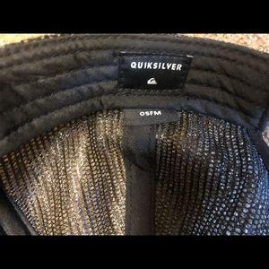 8b2392d08b5 Quiksilver Accessories - Quiksilver Special Edition Camo Hat